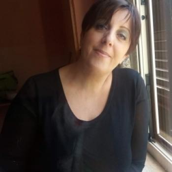 Babysitter Calvizzano: Antonietta