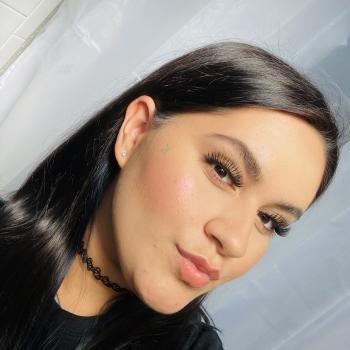 Niñera en Guadalajara: Paulina
