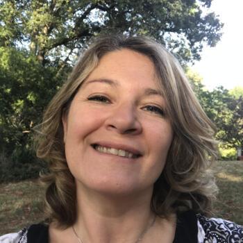 Assistante maternelle à Salon-de-Provence: Astrid