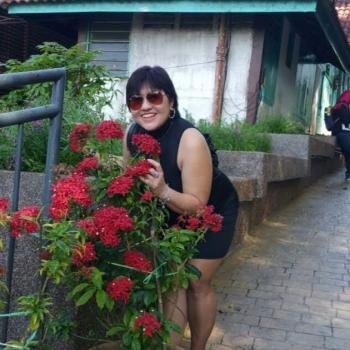 Babysitting job in Singapore: babysitting job Sheryl