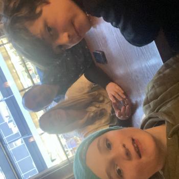 Babysitting job in Queenstown: babysitting job Sarah