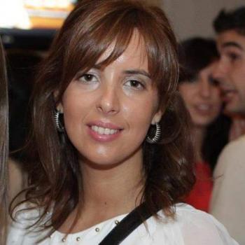 Babysitter Vila Verde: Tania Isabel da silva soares