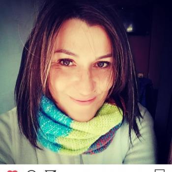 Niñera San Joaquín: Elita