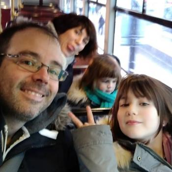 Baby-sitting Saint-Saulve: job de garde d'enfants Eduardo