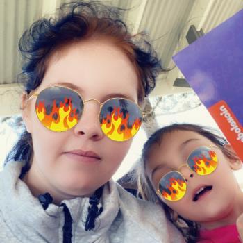 Babysitter Gold Coast: Kattie
