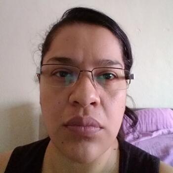 Babysitter in Naucalpan: Lenys
