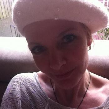Childminder Castricum: Tamara vos