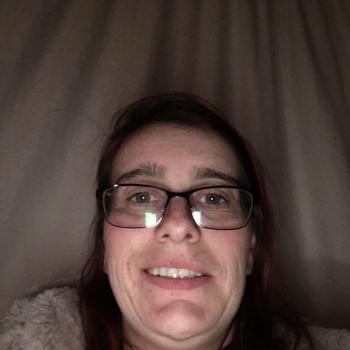 Babysitter Wicklow: Lianda Johnston