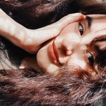 Niania Szczecin: Dorota
