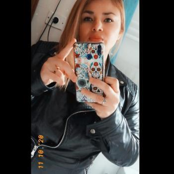 Niñera Sestao: Loida