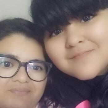 Babysitter in Laferrere: Graciela Esther