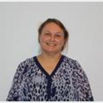 Nanny Geelong: Cherie