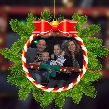 Parent Vleuten: babysitting job Mandy