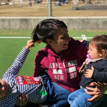 Lavoro per babysitter Piacenza: lavoro per babysitter Benedetta