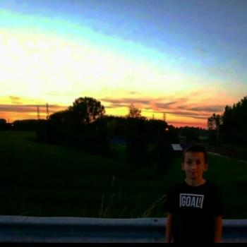 Babysitters in Duffel: Thomas