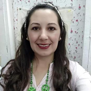 Babysitter in Balneario Buenos Aires: Noelia