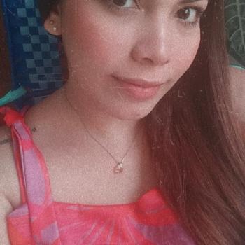 Babysitter in Valledupar: Juliana
