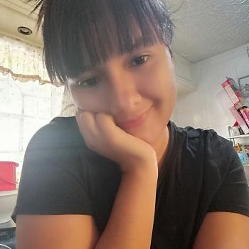Trabajo de niñera en Zapopan: trabajo de niñera Alejandra