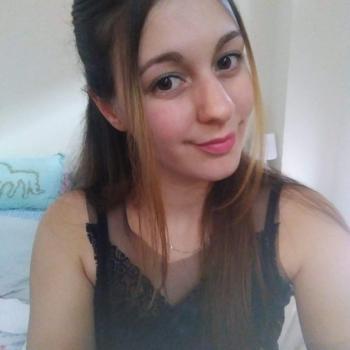 Baby-sitting Gaillac: job de garde d'enfants Laetitia