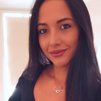 Ama Felgueiras: Filipa