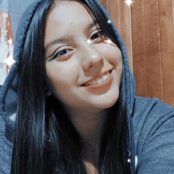 Niñera en Guácima: Jennifer