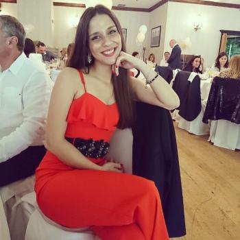 Babysitter Vila Nova de Famalicão: Ana