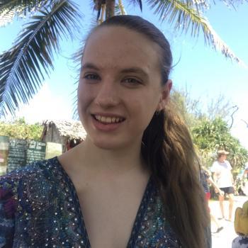 Babysitter Brisbane: Alyciana
