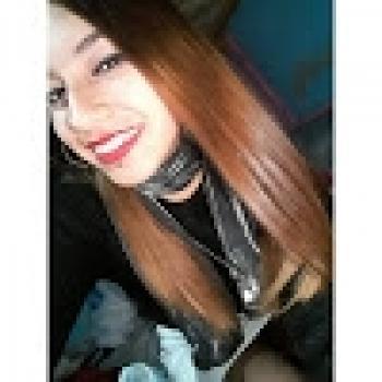 Babysitter Argentina: Camila