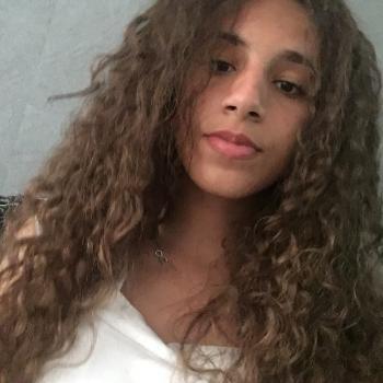 Baby-sitter Arnouville: Anissa