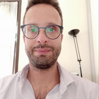 Lavoro per babysitter a Padova: Emilianozabatta