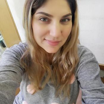 Babysitter in Culiacán: Nancy