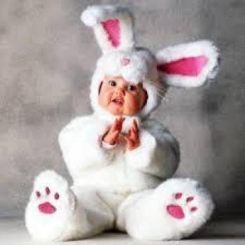 Baby-sitter Pontoise: Halla