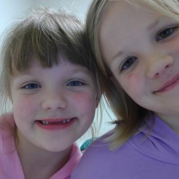 Babysitting job in Nelson: babysitting job Adrienne