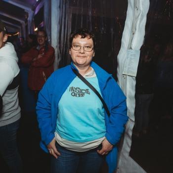 Oppas Zoeterwoude-Dorp: Trudy