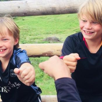 Oppaswerk Ouderkerk aan de Amstel (Ouder-Amstel): oppasadres Patricia