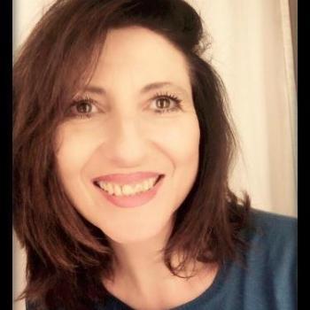 Babysitter Torino: Cinzia