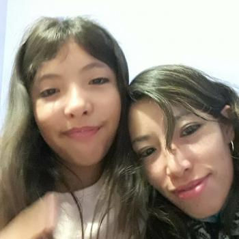 Babysitter Antofagasta: Yesenia