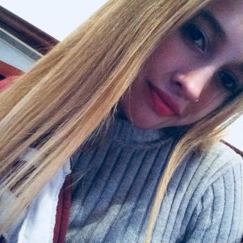 Niñera Garín: Milagros