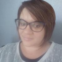 Assistante maternelle Hallencourt: Elodie