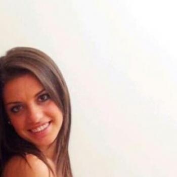 Educatrice Napoli (Campania): Maria