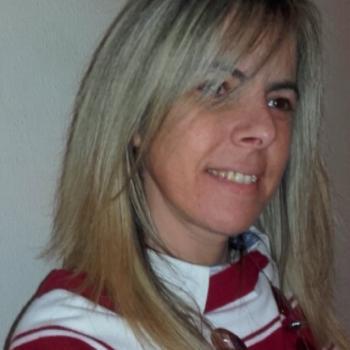 Babysitter Vila Nova de Famalicão: Filomena