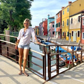 Babysitting job Treviso: babysitting job Petra