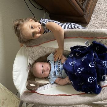 Babysitter in Chester (Virginia): Kat