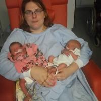 Ouder Moerbeke: babysitadres Stephany