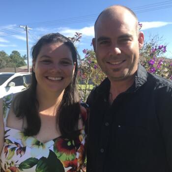 Babysitter in Port Macquarie: Kylie
