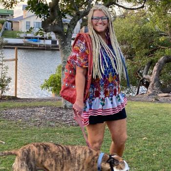 Babysitters in Sunshine Coast: Jacqui Pascoe