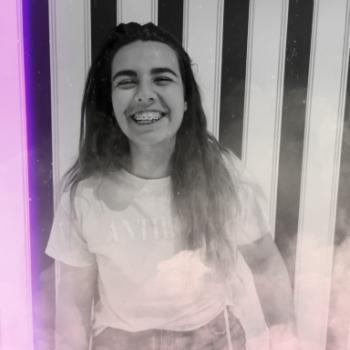 Niñera Málaga: Estrella