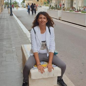 Educatore a Ficarazzi: Elisa