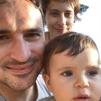 Lavoro per babysitter a Firenze: lavoro per babysitter Mario