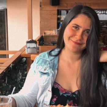 Trabajo de niñera en Cartago: trabajo de niñera Kaína